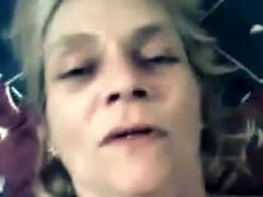 geile omas videos gratis kostenlose pornofilme